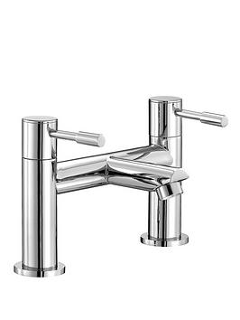 litsea-bath-filler-tap