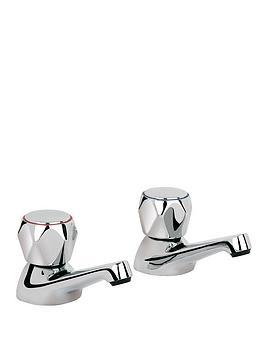 epsom-bath-pillar-taps