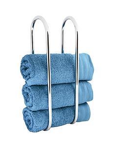 sabichi-oceana-wall-towel-rack