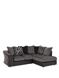tamika-right-hand-corner-chaise-sofa