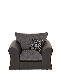 tamika-armchair