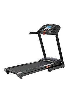 v-fit-pt143-programmable-power-pro-incline-folding-treadmill