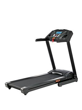 v-fit-pt143-programmable-power-pro-incline-folding-treadmill