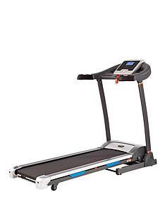 v-fit-pt142-programmable-power-incline-folding-treadmill