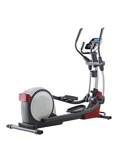 pro-form-900-zle-elliptical-cross-trainer