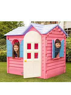 little-tikes-country-cottage-pink
