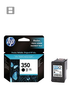 hp-350-ink-cartridge-black