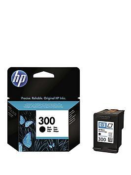 hp-300-black-ink-cartridge