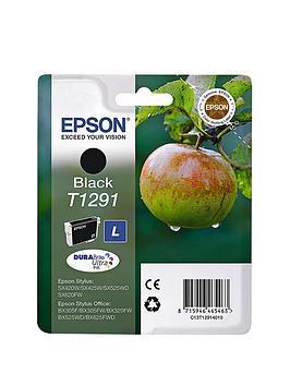 epson-t1291-black-ink-cartridge