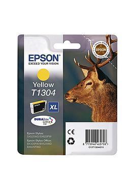 epson-t1304-yellow-ink-cartridge