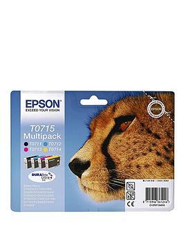 epson-t0715-multipack-ink-cartridges