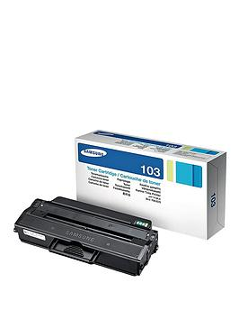 samsung-mlt-d103sels-toner-cartridge-black
