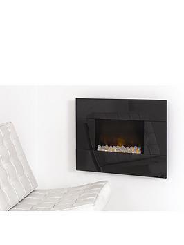 adam-fire-surrounds-vega-wall-mounted-electric-fire