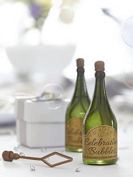 champagne-bottle-bubbles-24-pack