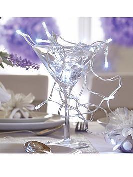 decorlites-fairy-lights-20-white-lights