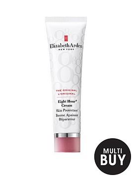 elizabeth-arden-eight-hour-cream-skin-protectant-50ml-free-elizabeth-arden-eight-hour-deluxe-5ml
