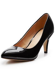 shoe-box-lorraine-almond-toe-mid-heel-court-shoes