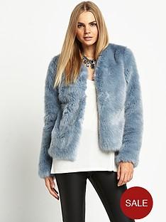 love-label-short-crop-fur