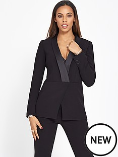 tux-jacket-with-sequin-collar