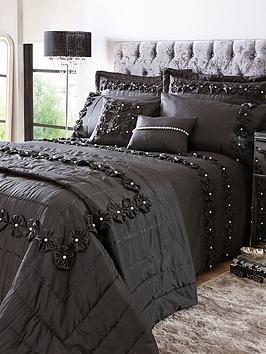 franchesca-bedding-range-black