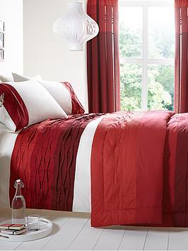 milan-bedding-range-red