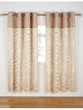 knowsley-eyelet-curtains