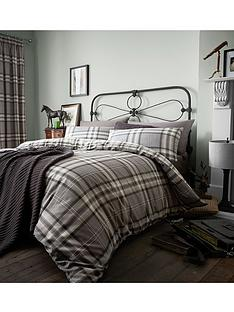 catherine-lansfield-kelso-duvet-cover-set-ks