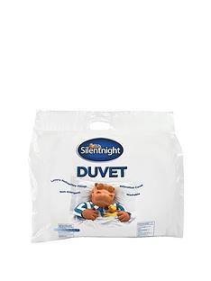 silentnight-135-tog-hippo-and-duck-duvet