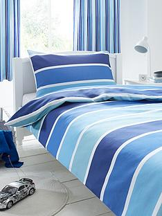 stripes-duvet-cover-set-twin-pack