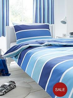 stripes-duvet-cover-set-twin-pack