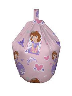 disney-princess-sofia-the-first-academy-beanbag