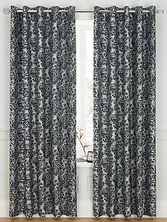 antoinette-luxury-jacquard-eyelet-curtains