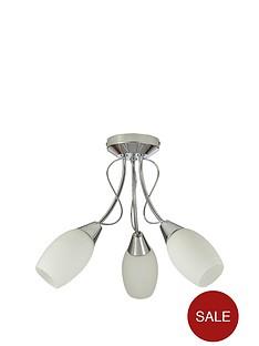 oscar-ceiling-light