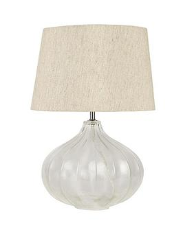 nancy-table-lamp