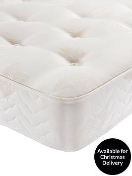 airsprung-naturals-rebound-cotton-natural-tufted-mattress-medium