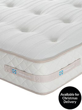sealy-larsen-1500-pocket-spring-zoned-memory-foam-mattress-medium