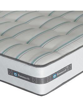 sealy-aaliyah-ortho-memory-foam-mattress-firm