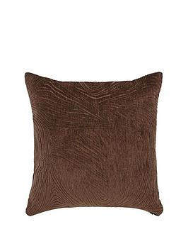 index-cushion