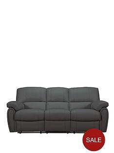 leighton-3-seater-recliner-sofa