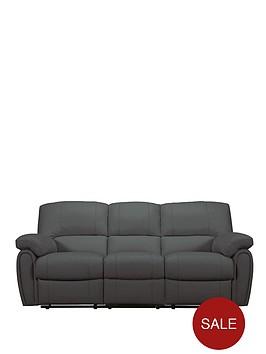 leighton-power-3-seater-recliner-sofa
