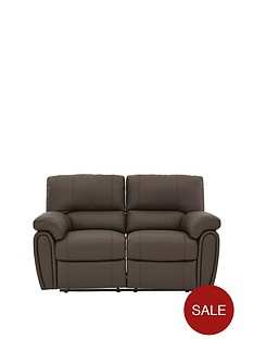 violino-leighton-2-seater-recliner-sofa