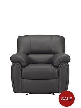 leighton-power-recliner-armchair