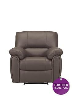 leighton-recliner-armchair