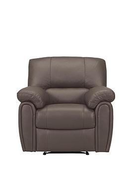 leighton-recliner-armchair