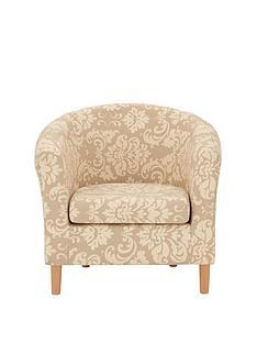 josie-printed-fabric-tub-chair
