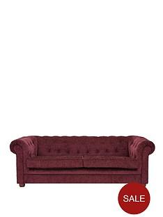 windsor-3-seater-fabric-sofa