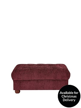 windsor-fabric-footstool