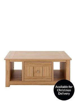 oscar-coffee-table