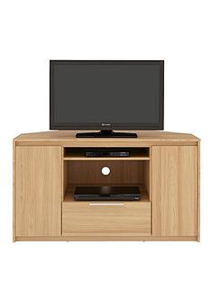 copenhagen-corner-tv-unit-fits-up-to-50-inch-tv