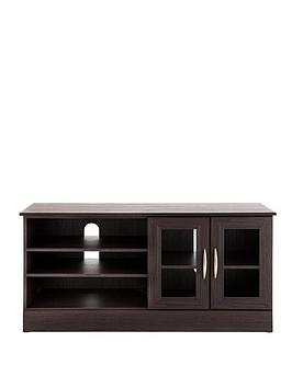 consort-kensington-ready-assembled-tv-unit-fits-up-to-50-inch-tv